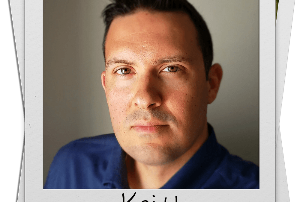 019 – Niching down on investment properties with Keith Rocha