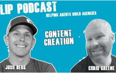 Episode 030 – Content marketing with Chris Greene